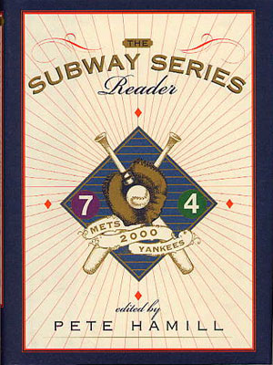 Subway Series Reader